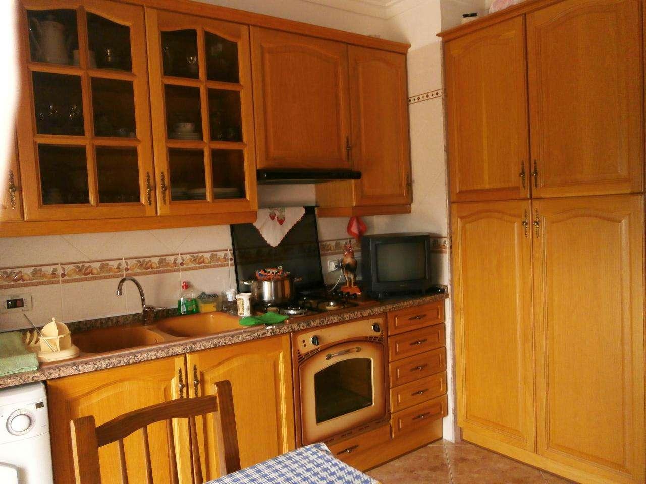 Apartamento para comprar, Vialonga, Vila Franca de Xira, Lisboa - Foto 1