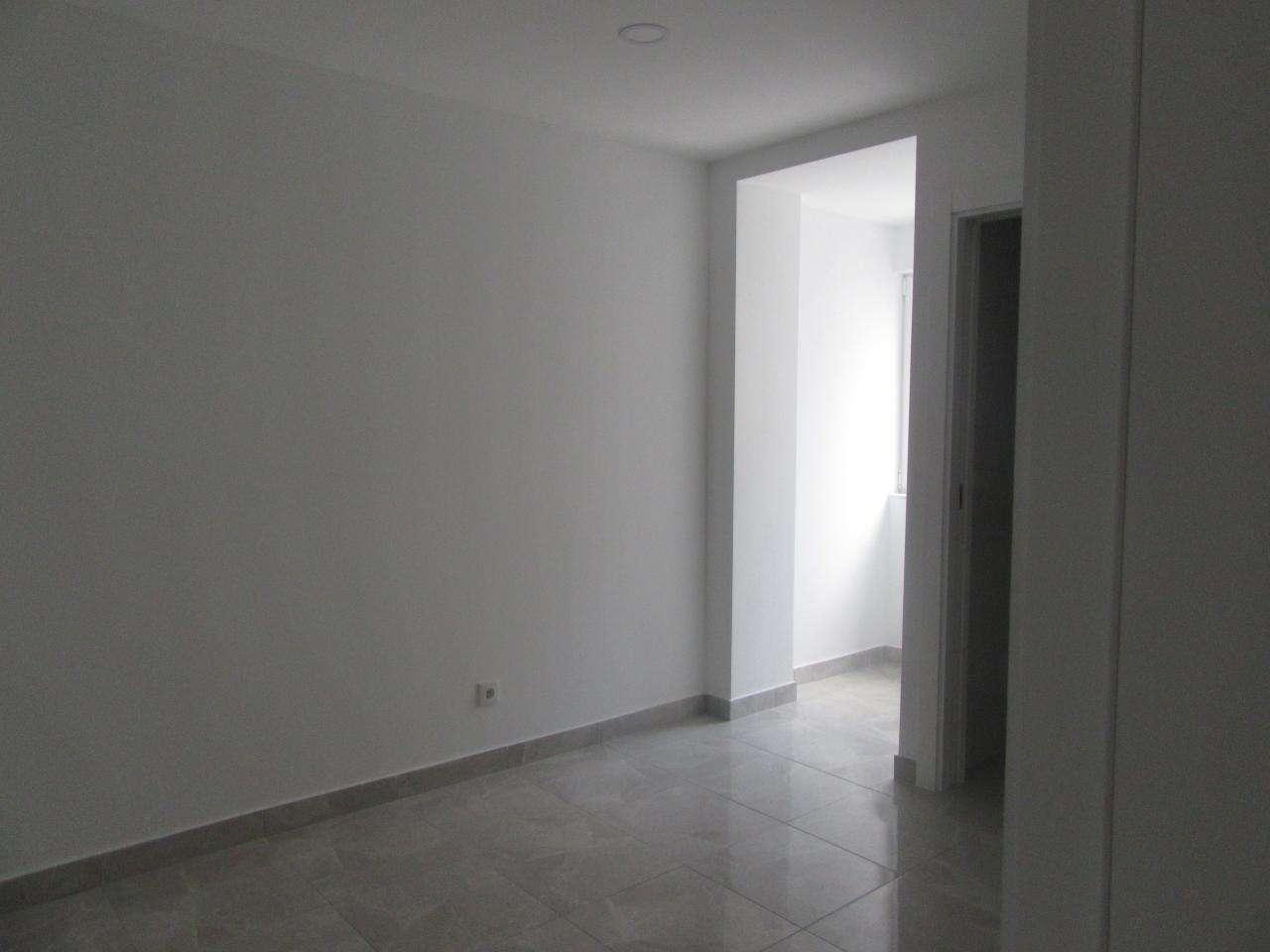 Apartamento para arrendar, Odivelas - Foto 11