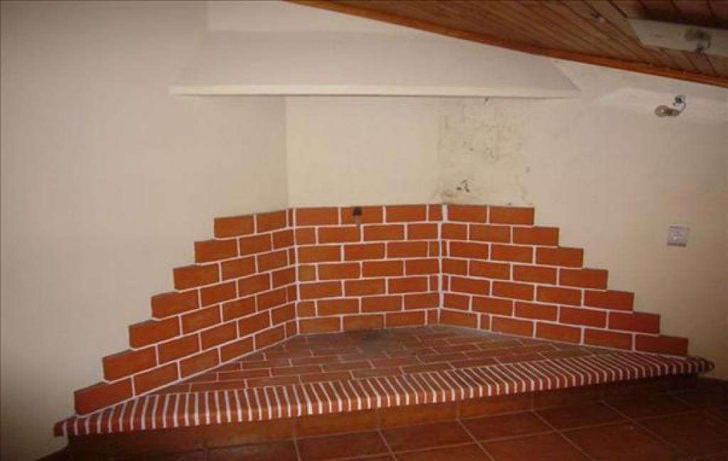 Apartamento para comprar, Melo e Nabais, Guarda - Foto 6