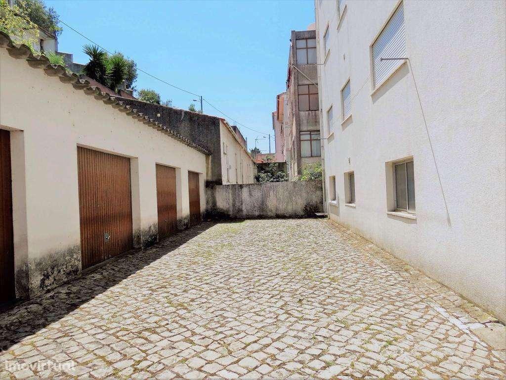 Apartamento para comprar, Porto de Mós - São João Baptista e São Pedro, Leiria - Foto 9