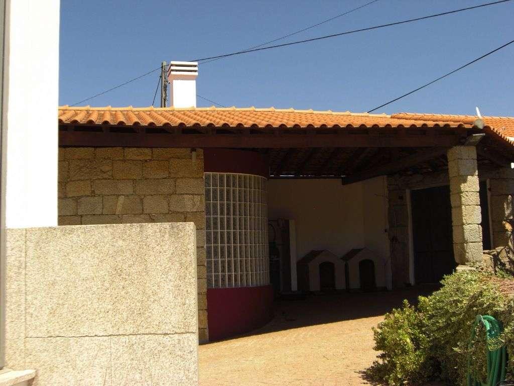 Moradia para comprar, São Pedro do Sul, Várzea e Baiões, São Pedro do Sul, Viseu - Foto 21