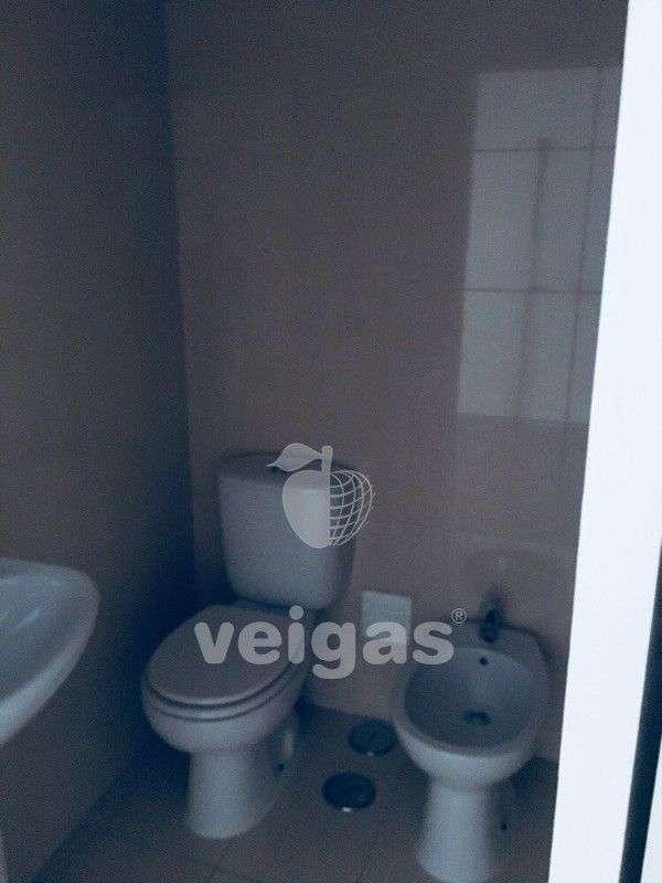 Apartamento para arrendar, Algés, Linda-a-Velha e Cruz Quebrada-Dafundo, Lisboa - Foto 6