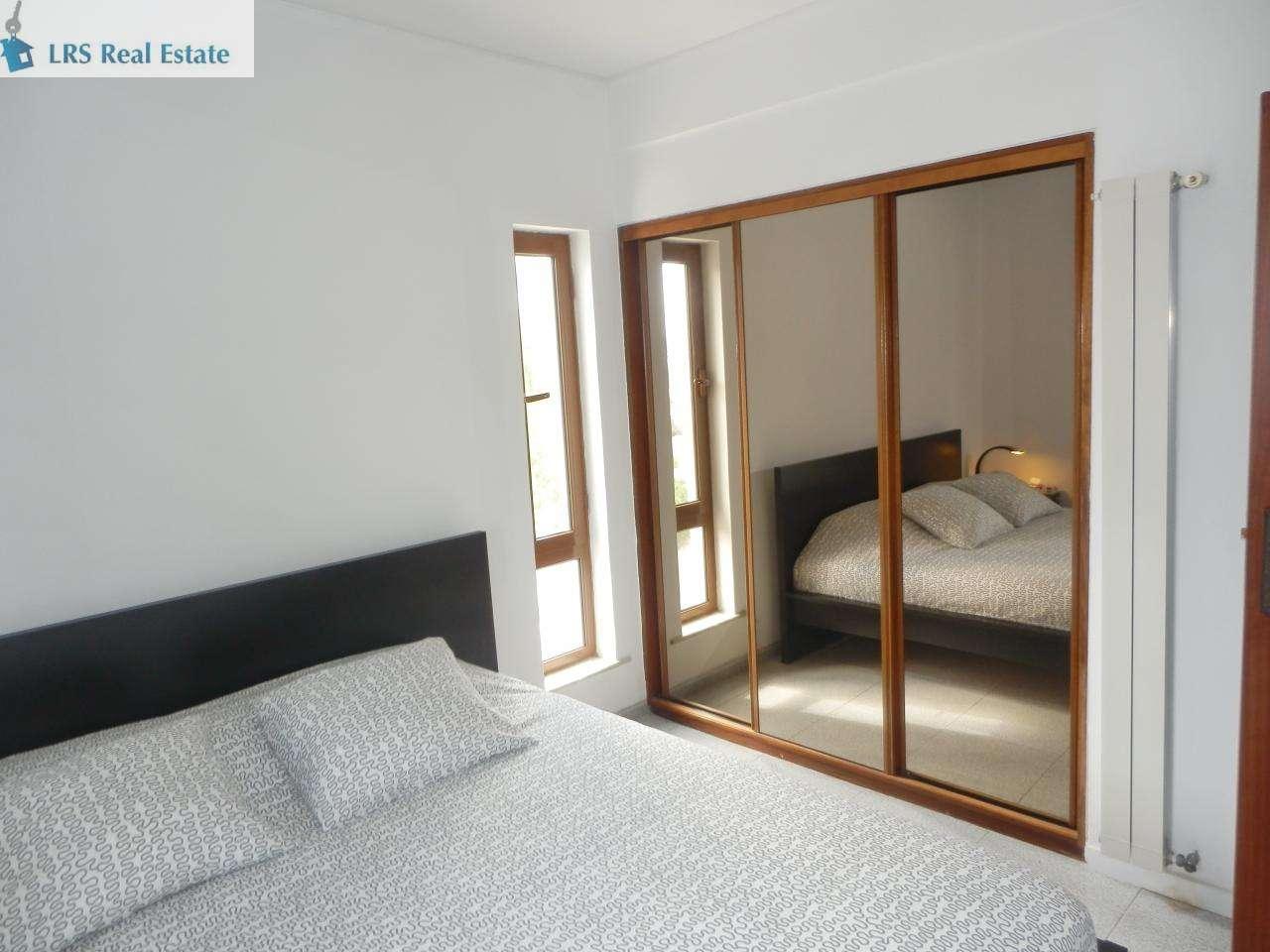 Apartamento para comprar, Cascais e Estoril, Lisboa - Foto 58