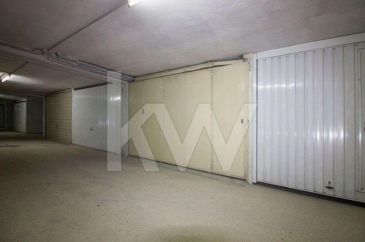 Apartamento para comprar, Esposende, Marinhas e Gandra, Esposende, Braga - Foto 49