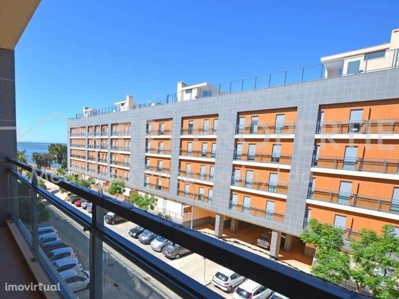 Apartamento para comprar, Olhão - Foto 2