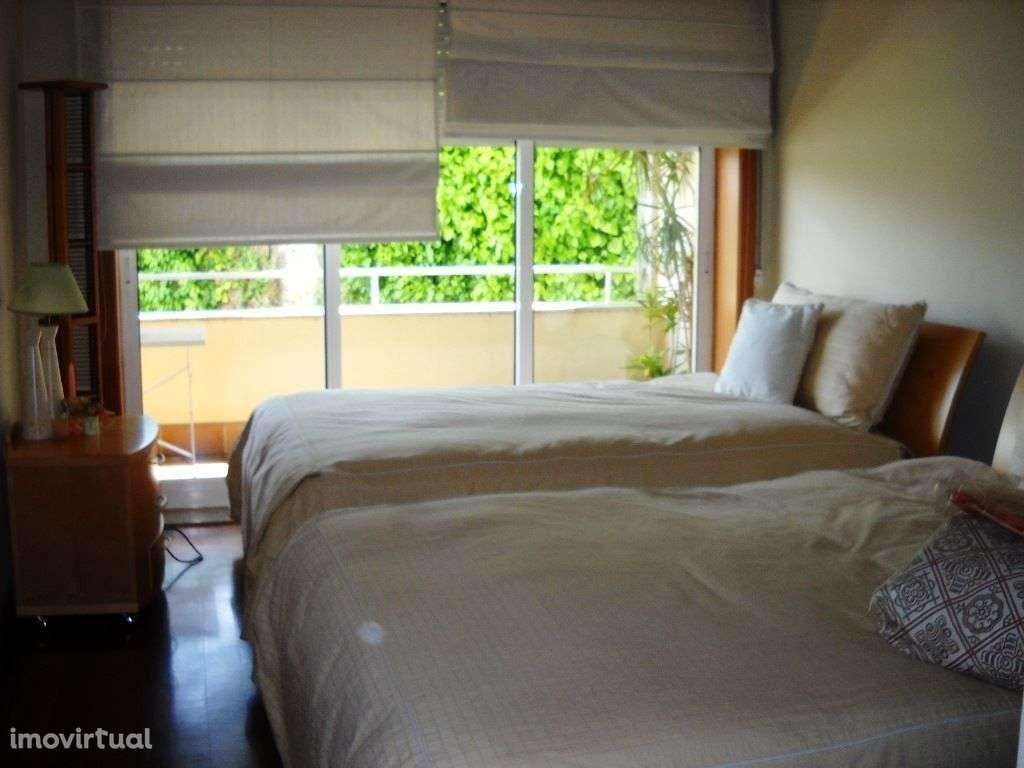 Apartamento para comprar, São Vicente, Braga - Foto 10
