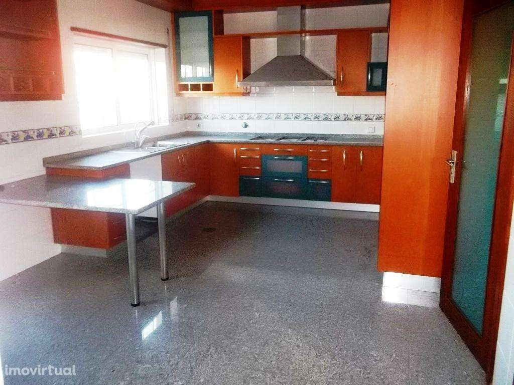 Apartamento para comprar, Mirandela - Foto 21