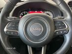 Jeep Renegade 1.6 MJD Limited DCT - 15