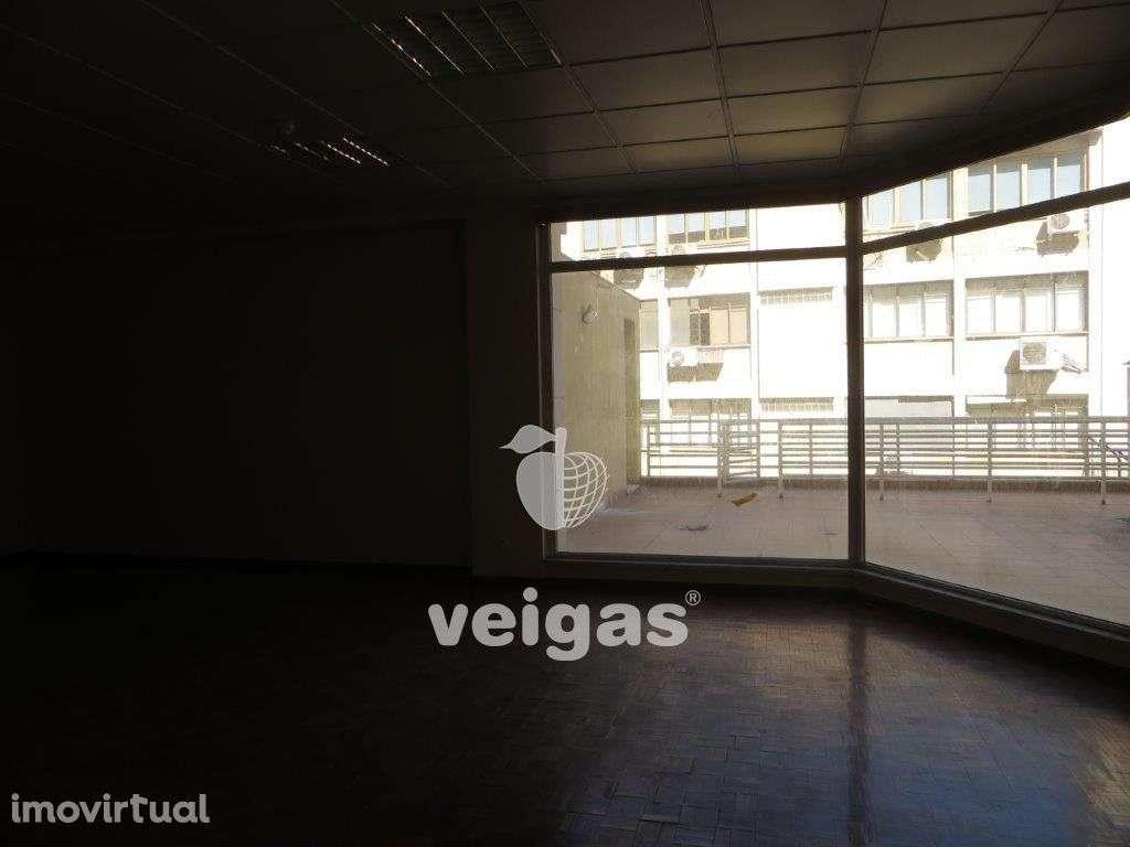 Escritório para comprar, Avenidas Novas, Lisboa - Foto 18