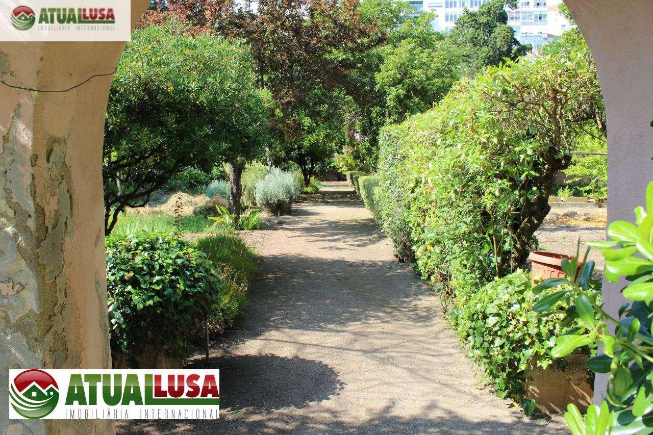 Quintas e herdades para comprar, Algés, Linda-a-Velha e Cruz Quebrada-Dafundo, Lisboa - Foto 22
