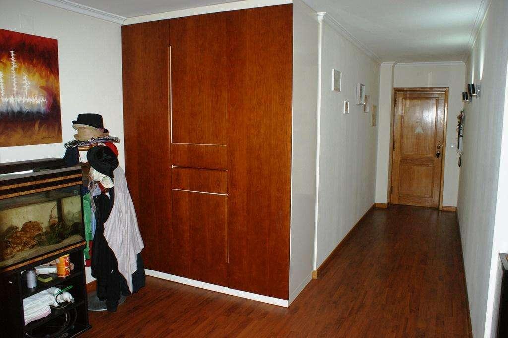 Apartamento para comprar, Ferreiros e Gondizalves, Braga - Foto 3