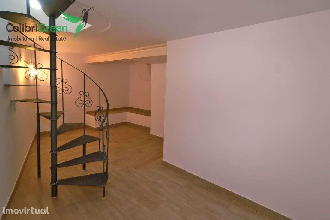 Apartamento para comprar, Campolide, Lisboa - Foto 8