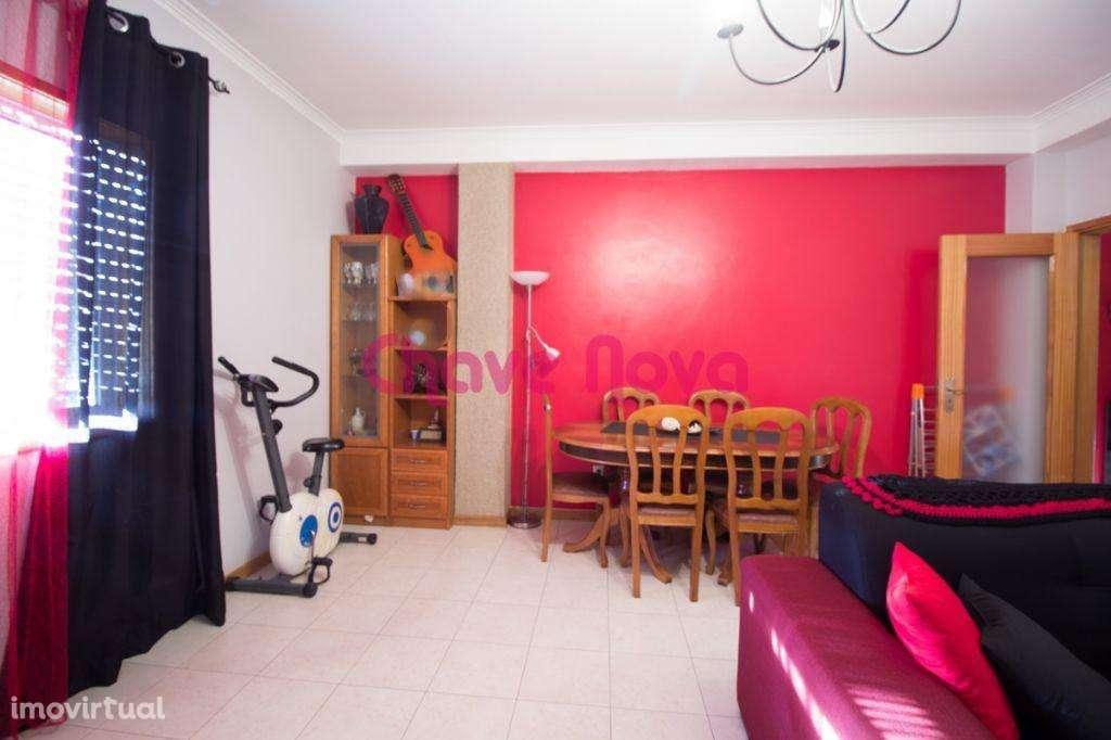 Apartamento para comprar, Fornos, Aveiro - Foto 12