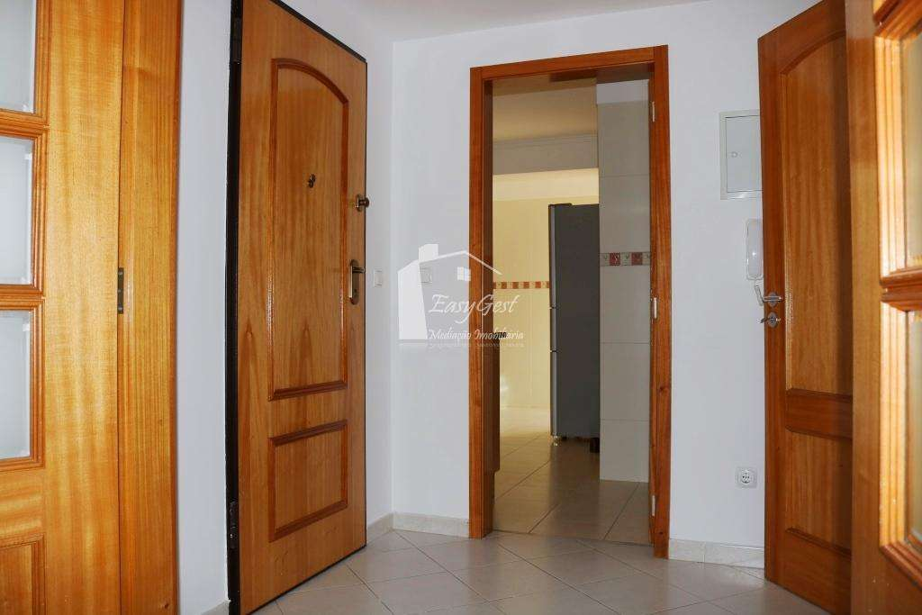 Apartamento para comprar, Casal de Cambra, Sintra, Lisboa - Foto 23
