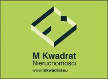 Deweloperzy: M Kwadrat Nieruchomości Sp. z o.o. PROFESJONALNI POŚREDNICY BLISKO CIEBIE! - Warszawa, mazowieckie