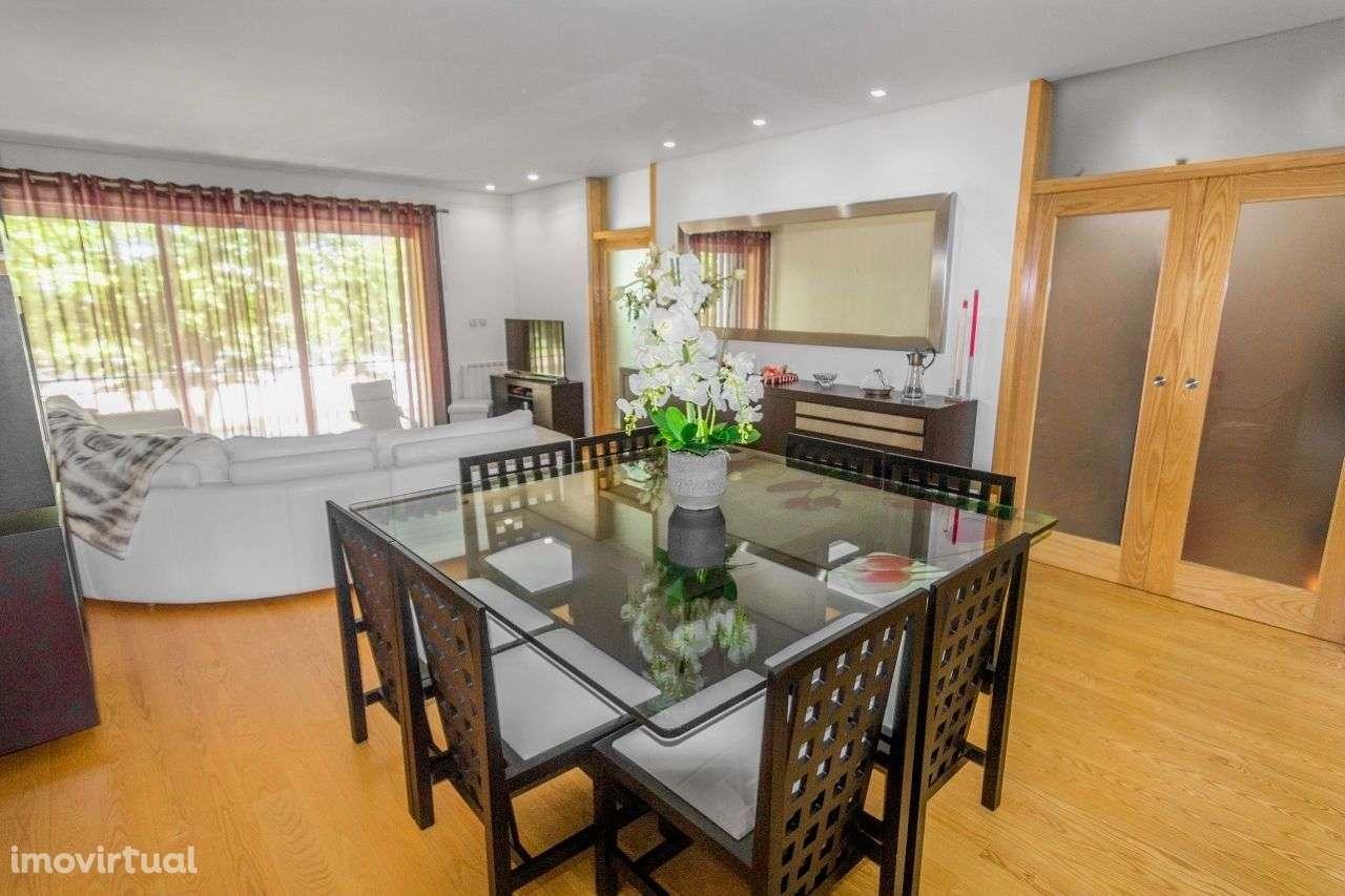 Apartamento para comprar, Avenida do Castelo, Vila do Conde - Foto 9