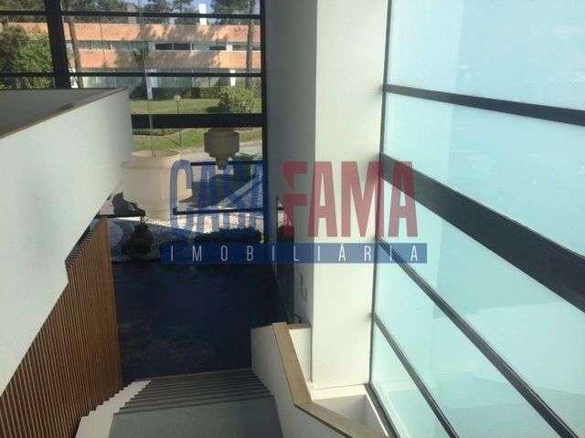 Apartamento para comprar, Gemeses, Braga - Foto 12