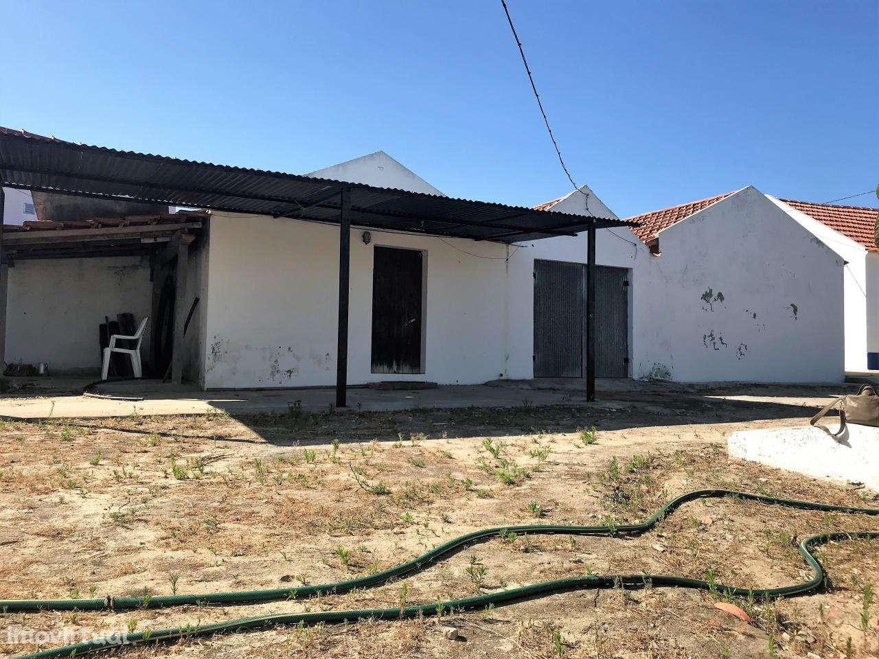 Quintas e herdades para comprar, Cortiçadas de Lavre e Lavre, Montemor-o-Novo, Évora - Foto 4