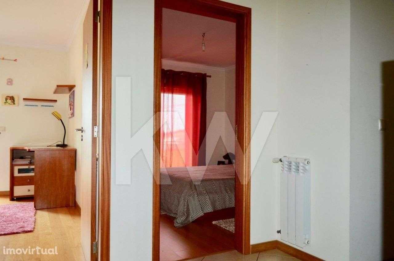 Apartamento para comprar, Tocha, Coimbra - Foto 2