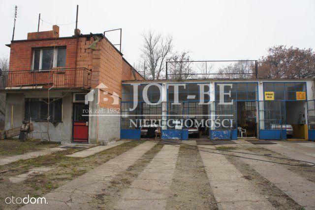 Lokal użytkowy, 120 m², Wrocław