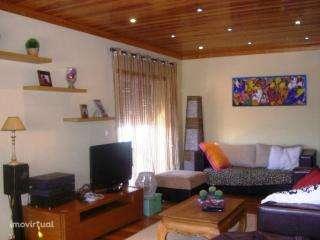 Moradia para arrendar, Parceiros e Azoia, Leiria - Foto 3