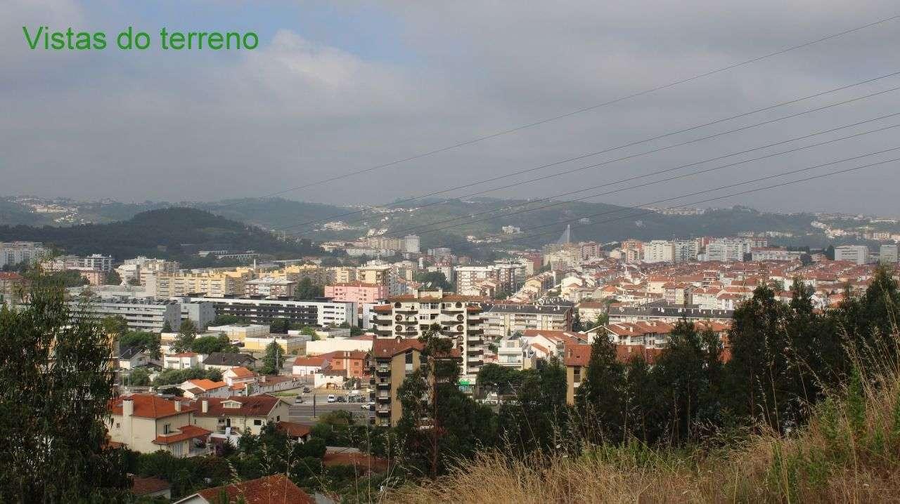 Terreno para comprar, Santo António dos Olivais, Coimbra - Foto 1