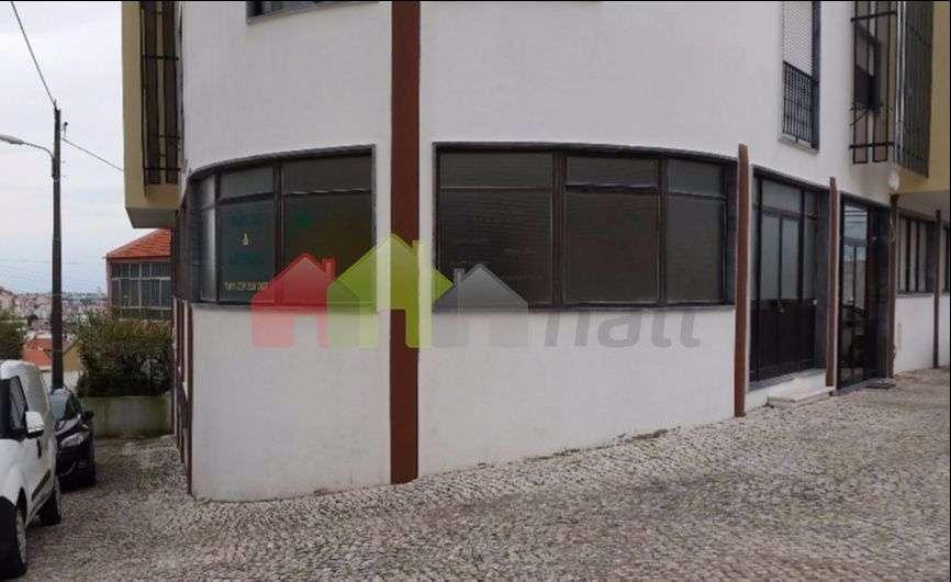 Loja para comprar, Ramada e Caneças, Odivelas, Lisboa - Foto 12