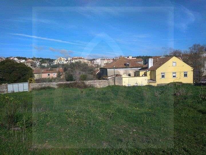 Terreno para comprar, Queluz e Belas, Lisboa - Foto 12