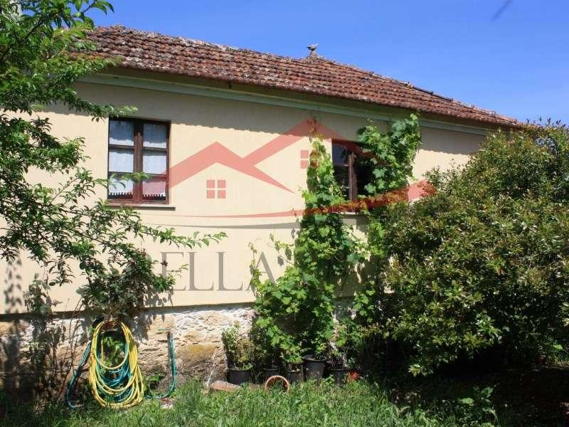 Quintas e herdades para comprar, Cedrim e Paradela, Sever do Vouga, Aveiro - Foto 4