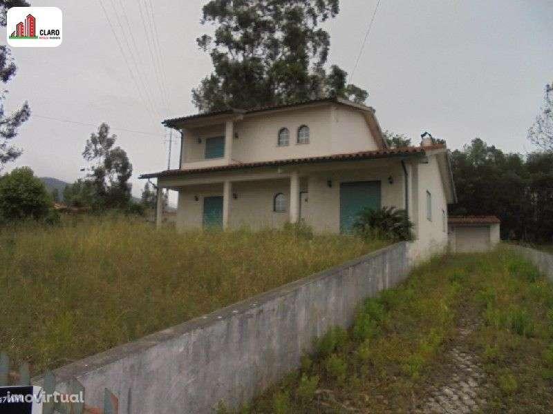 Moradia para comprar, Miranda do Corvo, Coimbra - Foto 7