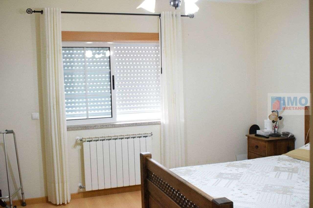Apartamento para comprar, Boidobra, Castelo Branco - Foto 7