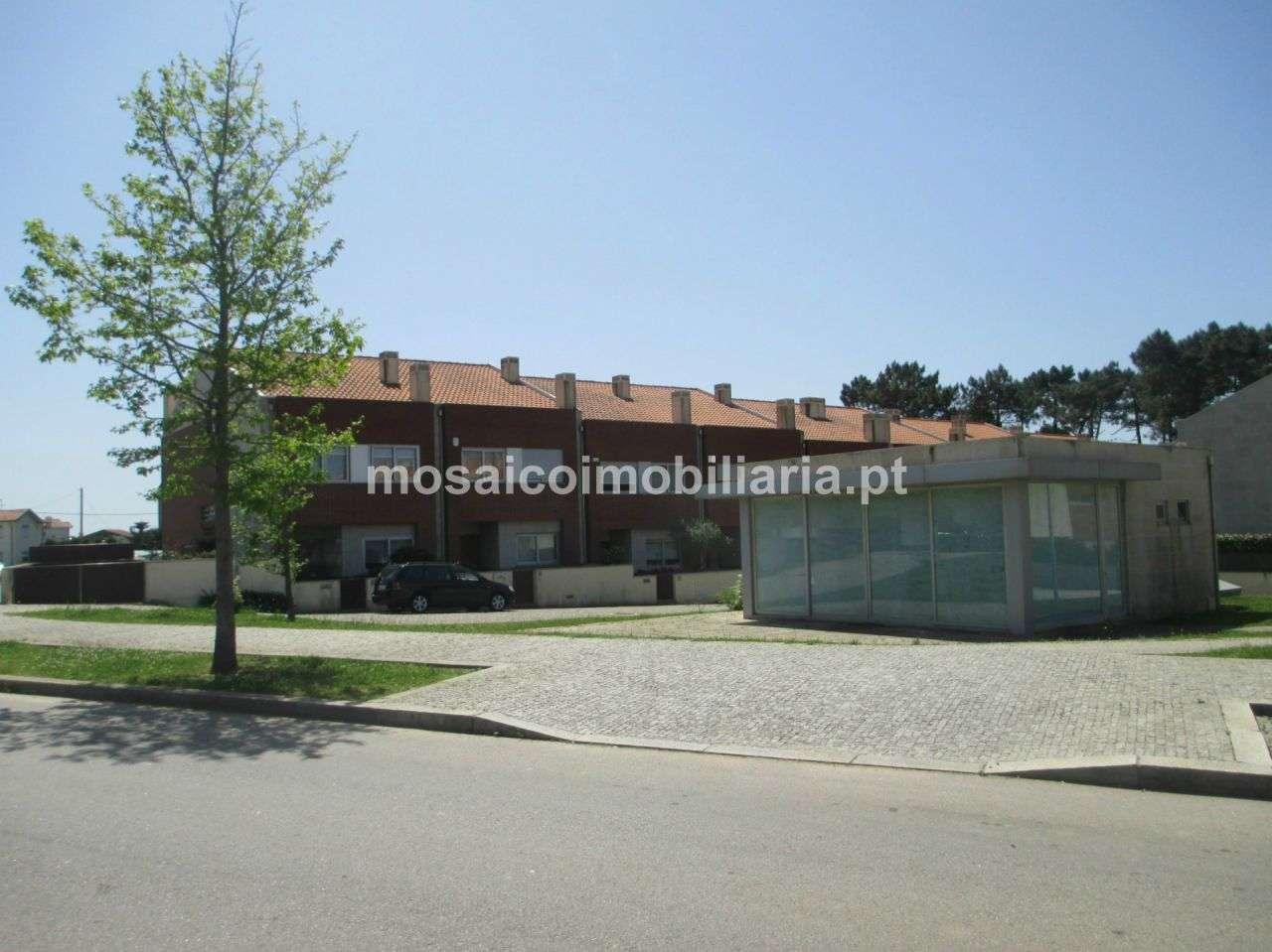 Moradia para comprar, Arcozelo, Porto - Foto 34