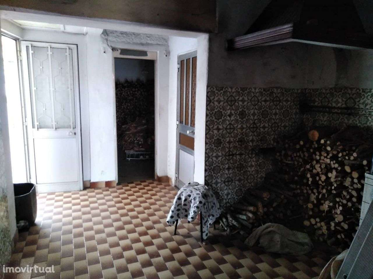 Moradia para comprar, Azurém, Braga - Foto 5