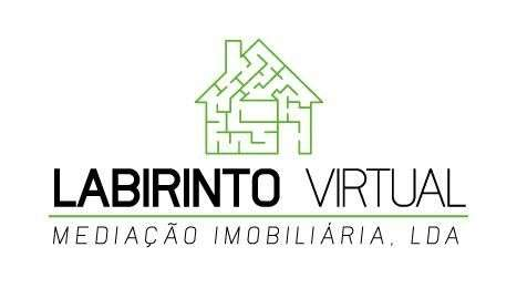 Labirinto Virtual