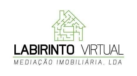 Agência Imobiliária: Labirinto Virtual