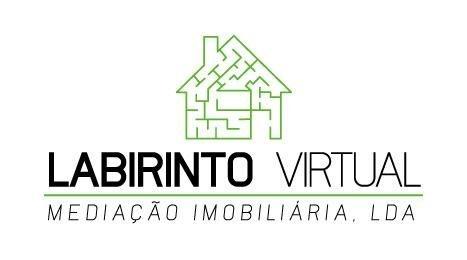 Labirinto Virtual - Imobiliária