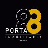 Promotores Imobiliários: Porta 88 - Bonfim, Porto, Oporto