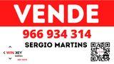 Agência Imobiliária: WINKEY - Sergio Martins - Private Broker