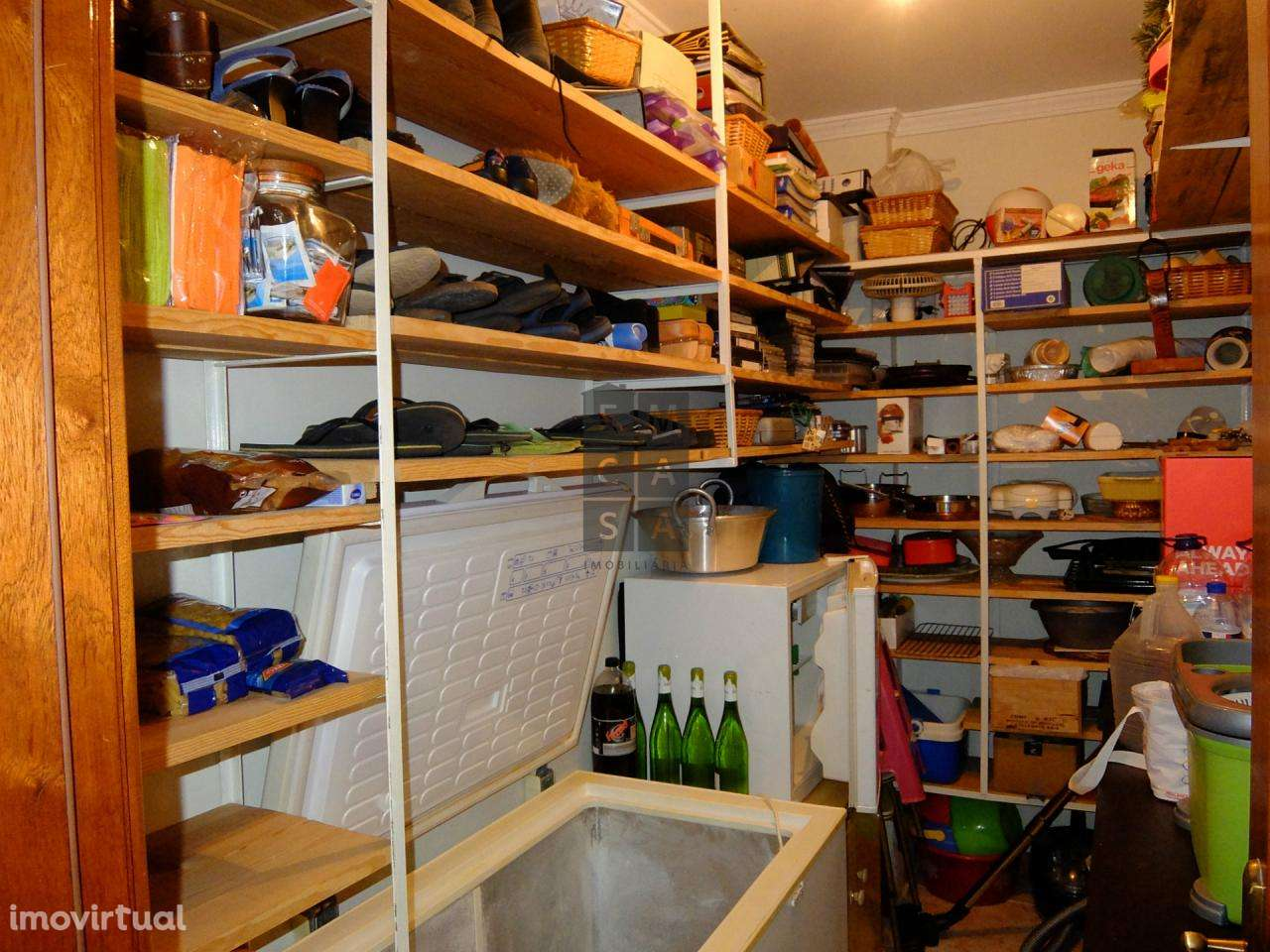 Apartamento para comprar, Nogueira do Cravo e Pindelo, Aveiro - Foto 8