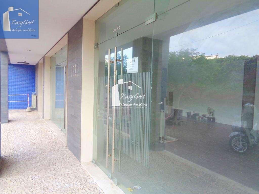 Loja para comprar, São Martinho, Ilha da Madeira - Foto 9