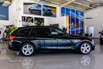 BMW 318 d Touring Ultimate Auto - 31
