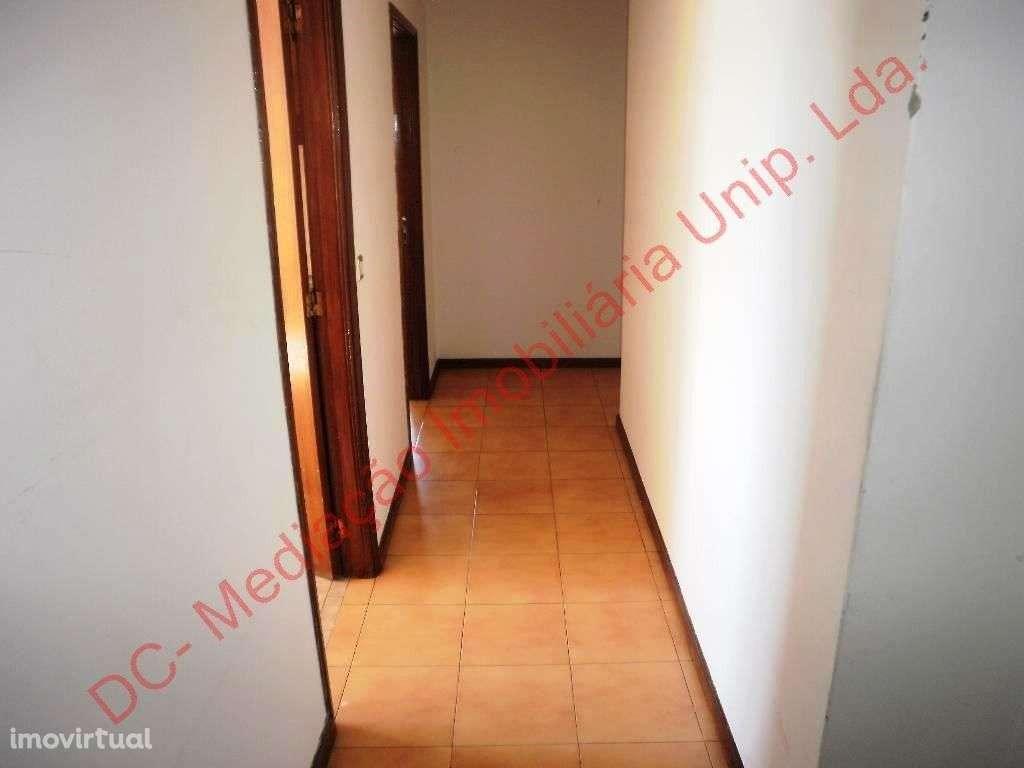 Apartamento para comprar, Real, Dume e Semelhe, Braga - Foto 4