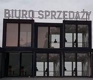 Deweloperzy: Biuro Sprzedaży Mieszkań - Katowice, śląskie