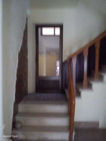 Apartamento para comprar, Samouco, Alcochete, Setúbal - Foto 2