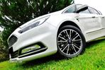 Ford S-Max 2.0 TDCi Vignale Powershift - 2