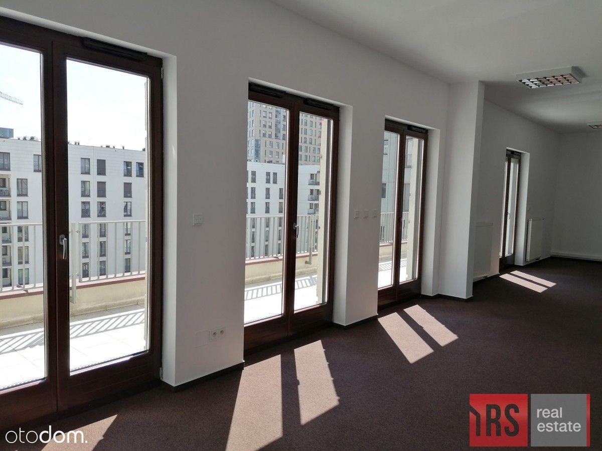 Apartament Biuro Premium Gdański Business Centre