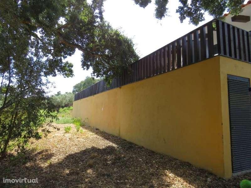Quintas e herdades para comprar, Castelo (Sesimbra), Sesimbra, Setúbal - Foto 41