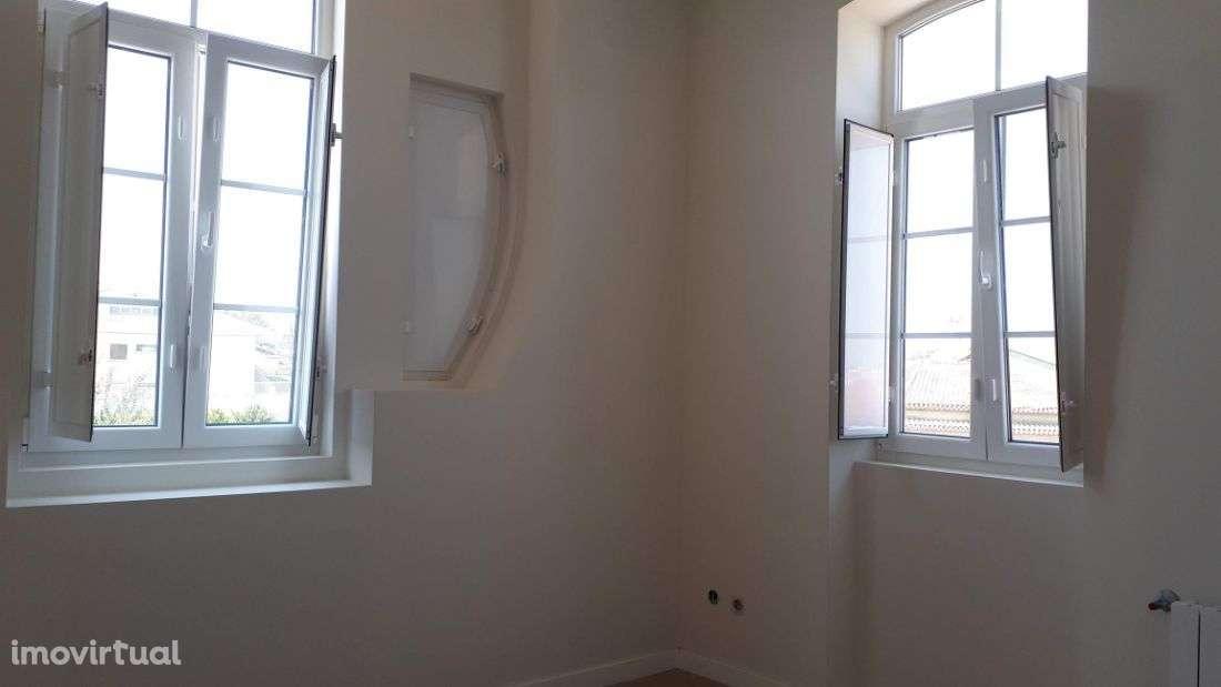 Apartamento para comprar, Bustos, Troviscal e Mamarrosa, Oliveira do Bairro, Aveiro - Foto 5
