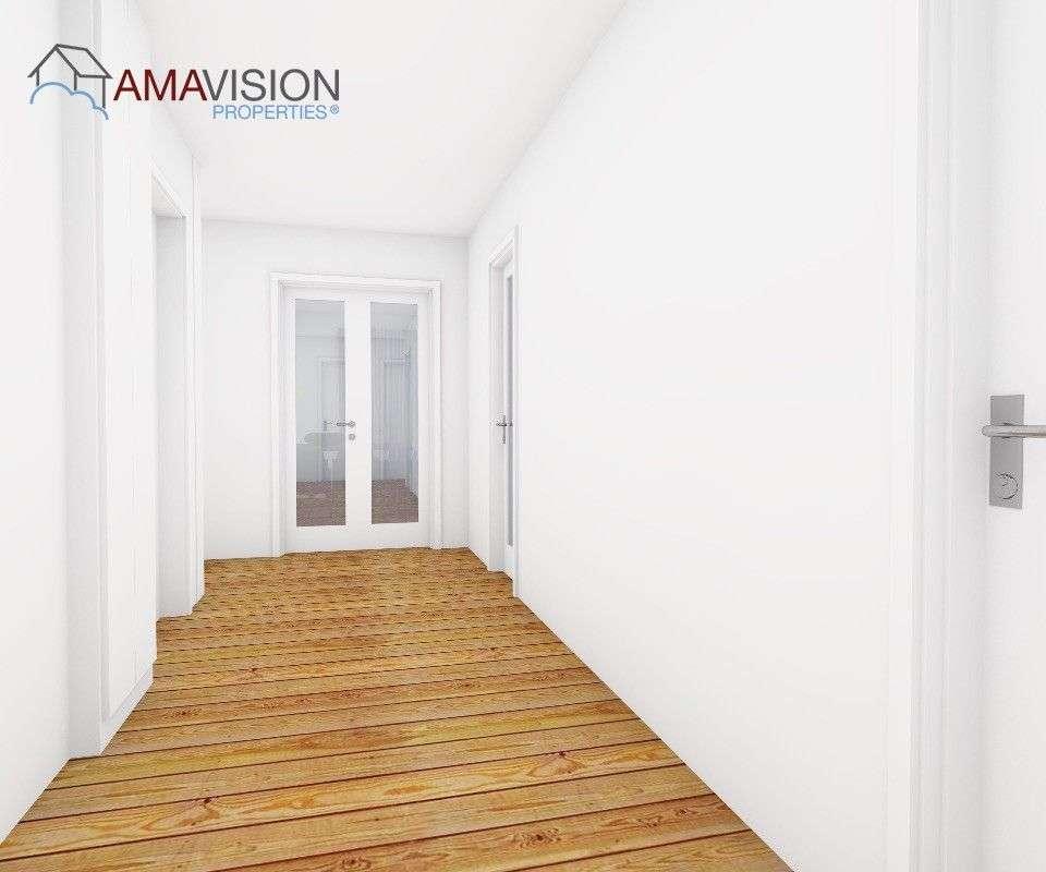 Apartamento para comprar, Massamá e Monte Abraão, Lisboa - Foto 21
