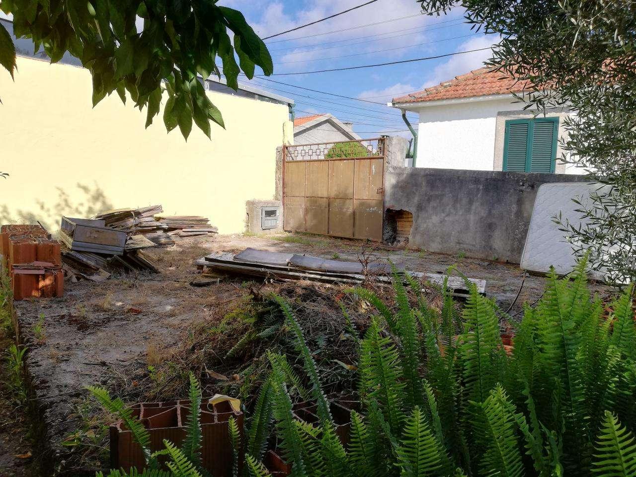 Moradia para comprar, São Felix da Marinha, Porto - Foto 21
